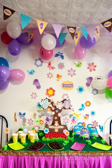 The-Little-Owls-Themed-Party-1-birthday-Cute