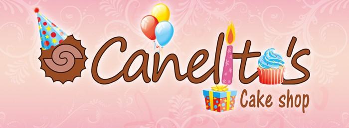 Canelitas-2-Aniversario-2013
