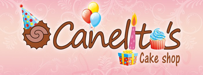 WHITE PAPER. 2 Años Regalando Dulces Momentos… Feliz Aniversario Canelita's!!!