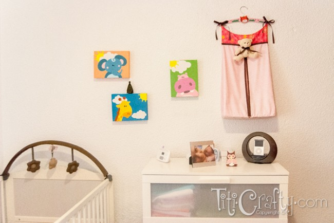 Wall-Diaper-Bag-Stacker-Panalera-de-Pared-Tutorial