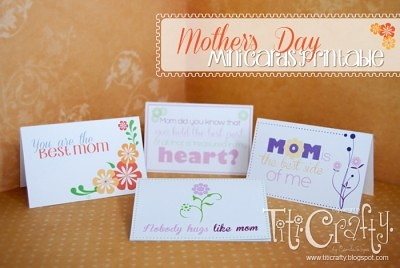 http://titicrafty.blogspot.com.es/2013/05/giving-some-love-mothers-day-printable.html