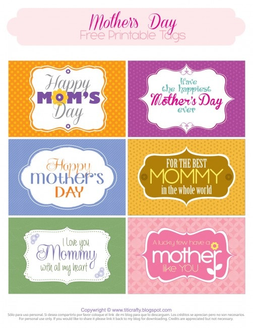 Mothers day Tags Prindable-01