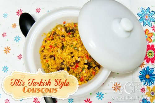 Titis-Turkish-Stayle-Couscous-02