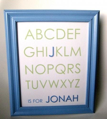 JIsForJonah-919x1024