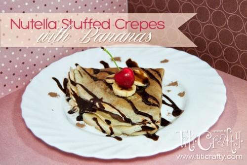 Nutella-Stuffed-Crepes-02