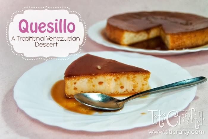Quesillo-Traditional-Venezuelan-Dessert-02