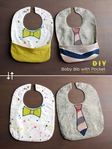 baby-bib-with-pocket