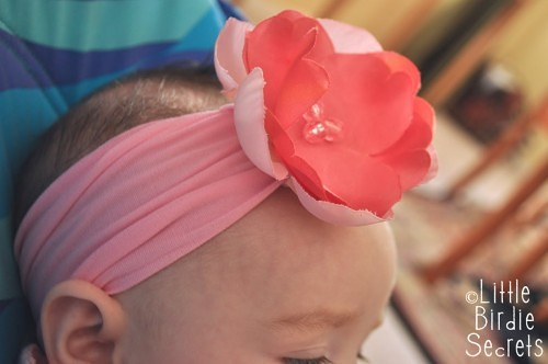 baby-headband-tutorial-17-1024x680