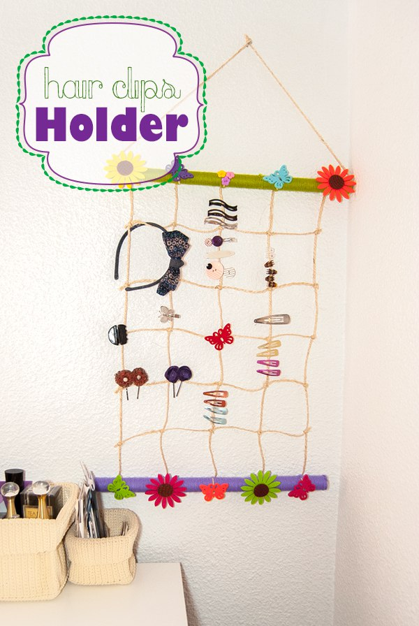 Hair-Clip-Holder-Tutorial