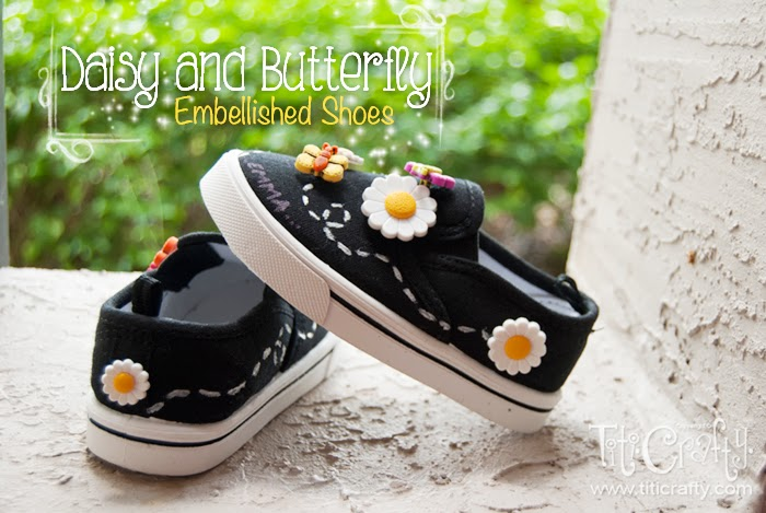 Daisy-and-Butterfly-Embellished-Shoes-02