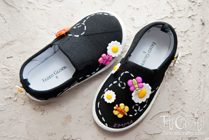 Daisy-and-Butterfly-Embellished-Shoes-04
