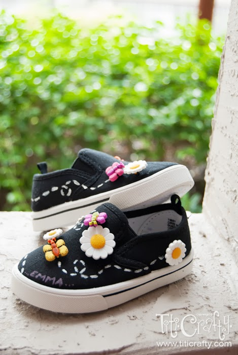 Daisy-and-Butterfly-Embellished-Shoes-05