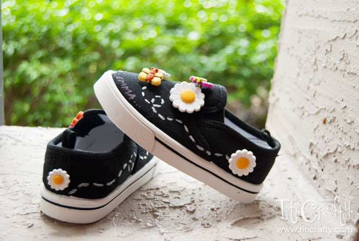 Daisy-and-Butterfly-Embellished-Shoes-06