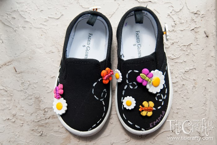 Daisy-and-Butterfly-Embellished-Shoes-071