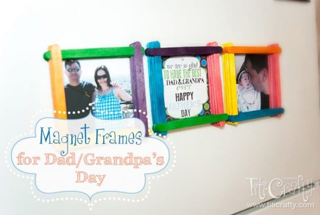 Magnet-Frames-for-Dads-Day-01