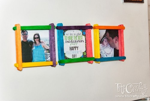 Magnet-Frames-for-Dads-Day-02