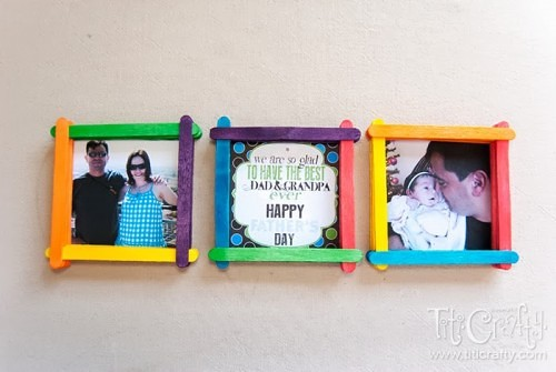 Magnet-Frames-for-Dads-Day-04
