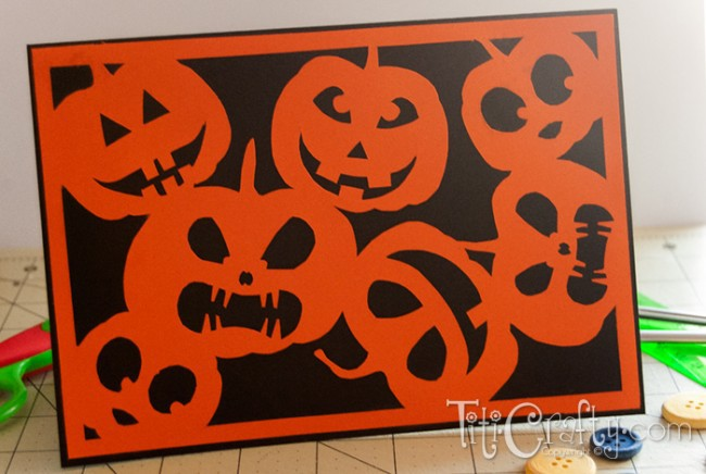 Halloween-Spooky-Craftyu-Cards-Pumpkin