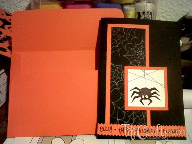 Halloween-Spooky-Craftyu-Cards-Spider-web