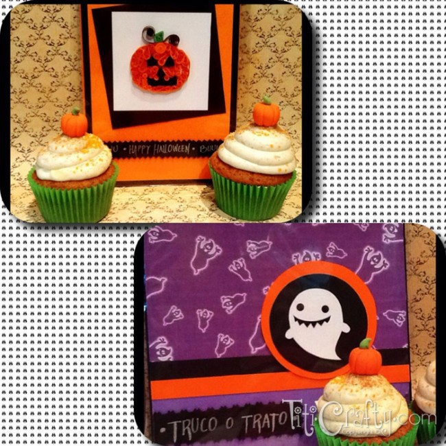 Halloween-Spooky-Craftyu-Cards-quillin-ghost