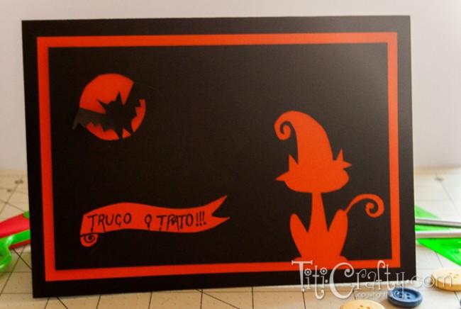 Halloween-Spooky-Craftyu-Cards-wicked-Cat