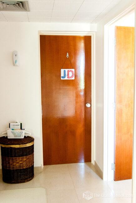 Initials-Door-Plaque-03