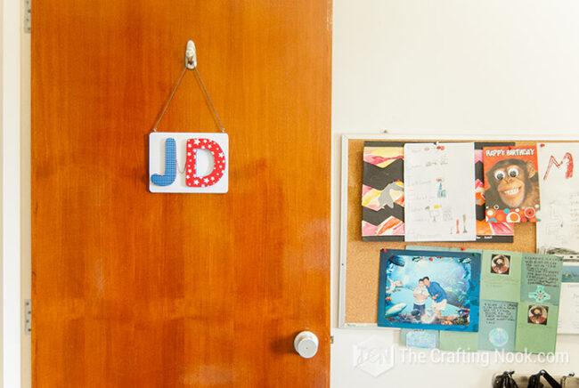 Initials-Door-Plaque-05