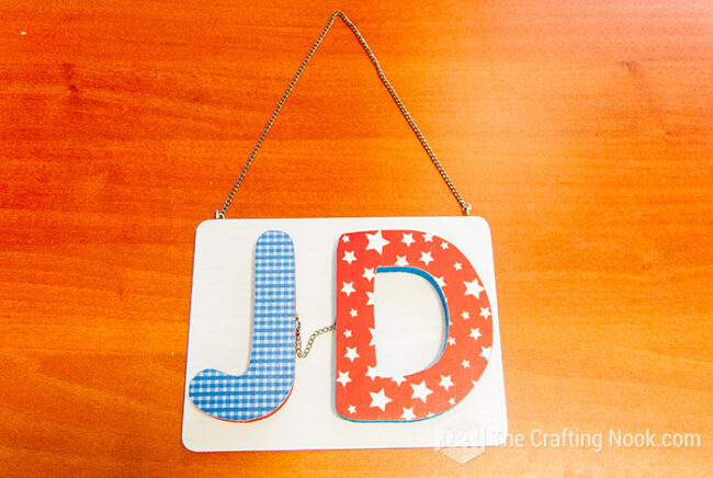 Initials-Door-Plaque-07
