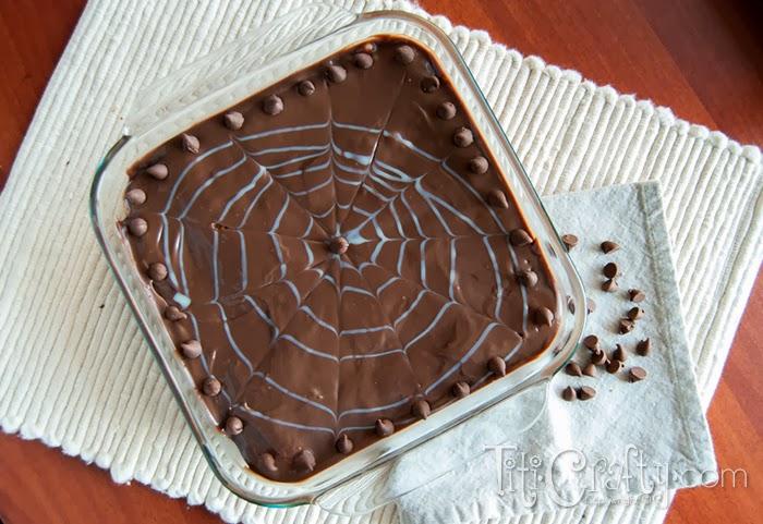 , 15 No Bake Chocolate Desserts,