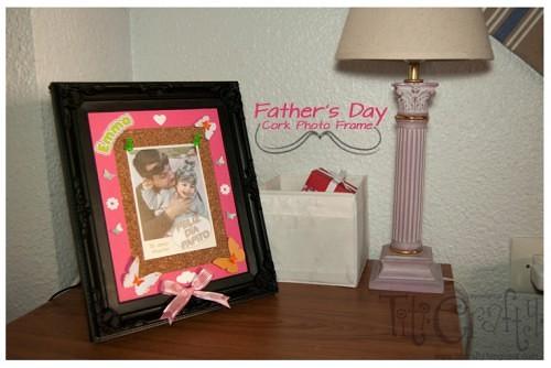 Fathers_day_Cork_Photoframe