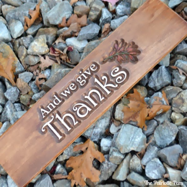 It's the Most Wonderful Time of the Year Carved Wood Sign
