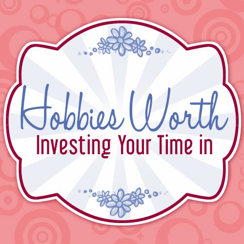 Hobbies Worth Investing Your Time in