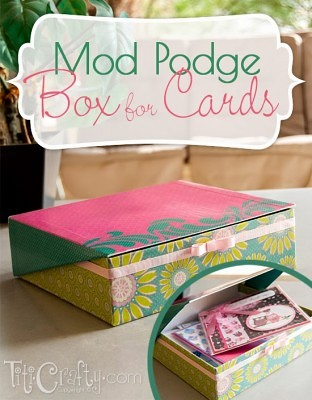 https://thecraftingnook.com/2013/11/mod-podge-box-for-my-cards/