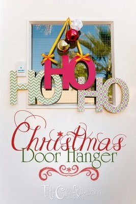 http://titicrafty.com/2013/12/ho-ho-ho-christmas-door-hanger-diy-decoration-cut-file/