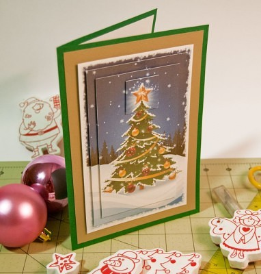 http://titicrafty.com/2012/12/christmas-cards-2012/
