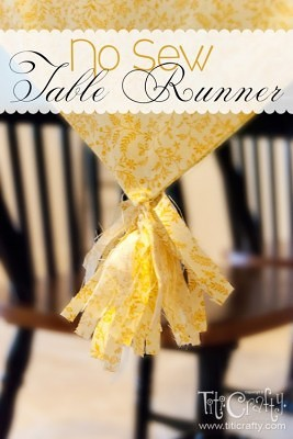 http://titicrafty.com/2013/09/diy-no-sew-table-runner/