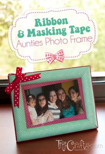 Ribbon-and-Masking-Tape-Aunties-Photo-Frame-DIY-Tutorial
