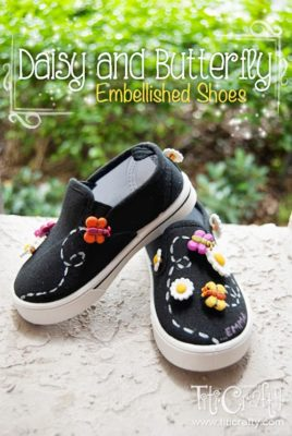 Daisy-and-Butterfly-Embellished-Shoes-01