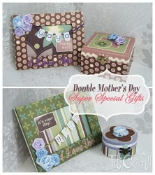 Double-Mothers-Day-Special-Gifts-01