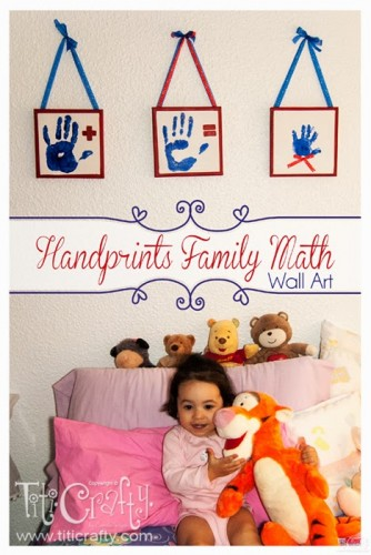 Handprint-Family-Math-Wall-Art-04