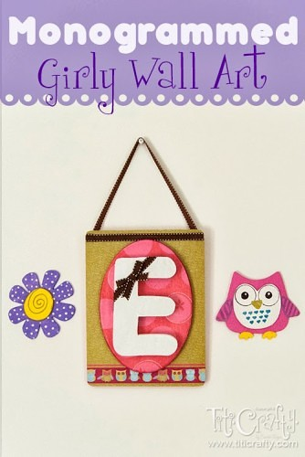 Monogramed-Girly-Wall-Art-01