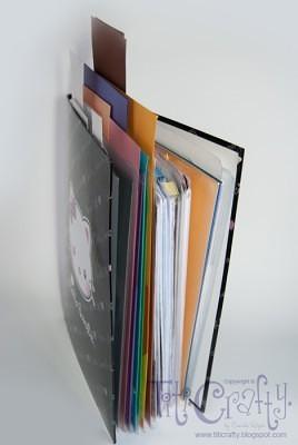 http://titicrafty.com/2013/03/diy-organizador-de-papeles-y-cartulinas-que-ocupa-poco-espacio-d/