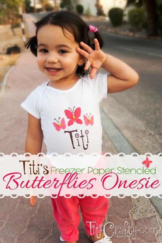 Titis-Freezer-Paper-Stenciled-Butterflies-Onesie-01