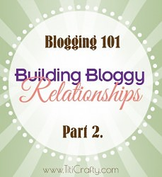 Building-Bloggy-Relationships-Part2