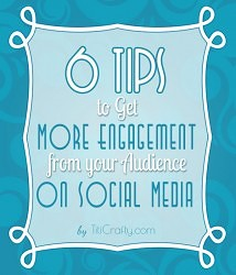 Tips-to-Get-More-Engagement-on-your-Audience-on-Social-Media
