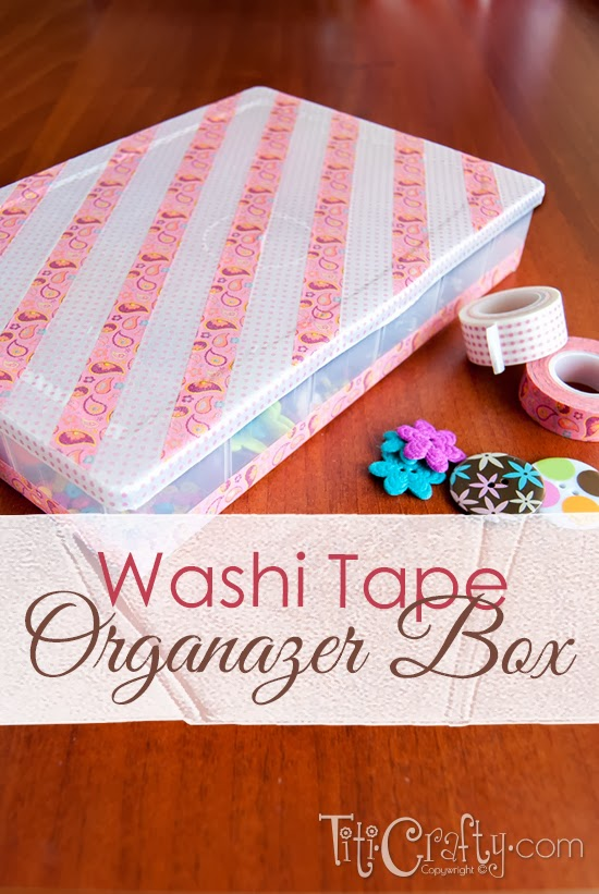 Washi-Tape-Organazer-Box-01