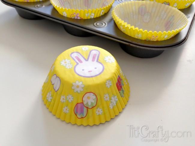 Almond-White-Chocolate-Cupcakes-with-Cadbury-Creme-Eggs-Liners
