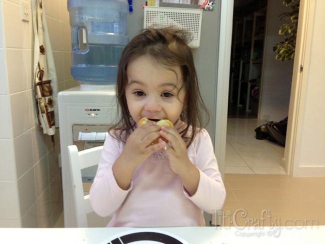 Almond-White-Chocolate-Cupcakes-with-Cadbury-Creme-Eggs-Recipe-01