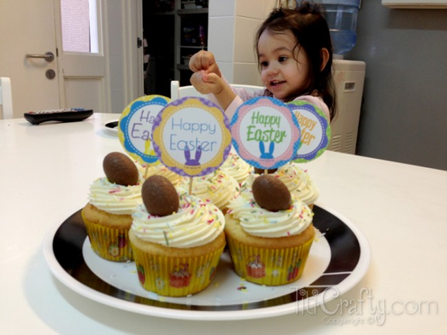 Almond-White-Chocolate-Cupcakes-with-Cadbury-Creme-Eggs-Recipe-03