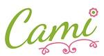 Cami-Signature-144px